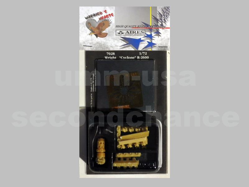 resin kit 1:72 Croco Models #72020 IMAM Ro.30 decal first version NEW !