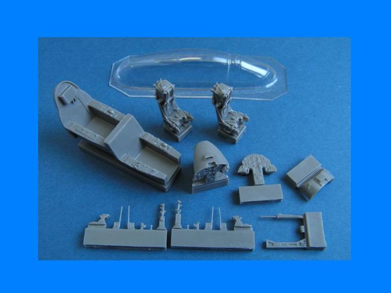 Outils de fraisage CNC durables Jingyi T/ête dal/ésage de Haute qualit/é MT4-M16 Adaptateur darbre Taper Shank F1-12 50 mm T/ête dal/ésage 9 pcs 12 mm Ensemble de Barres dal/ésage