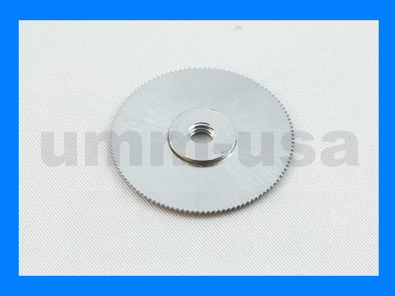 G3238 Rotary Cutting Disc (30mm) - Accessory