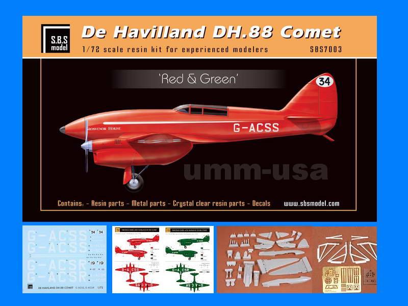 Mk.I Conversion /& Weapons set # DSV01* Valom 1//72 HP Hampden B Mk.I//TB